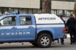 Artificieri-Polizia-di-Stato-696x393