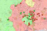 Syria-liveuamap_Aleppo_2016.12.07