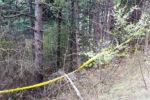 ekshumacija-zlatiste-30-03-17-6-696x456