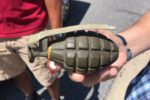 grenade-found-in-Murray