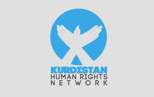 KHRN-Logo