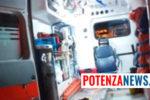 ambulanza3-1