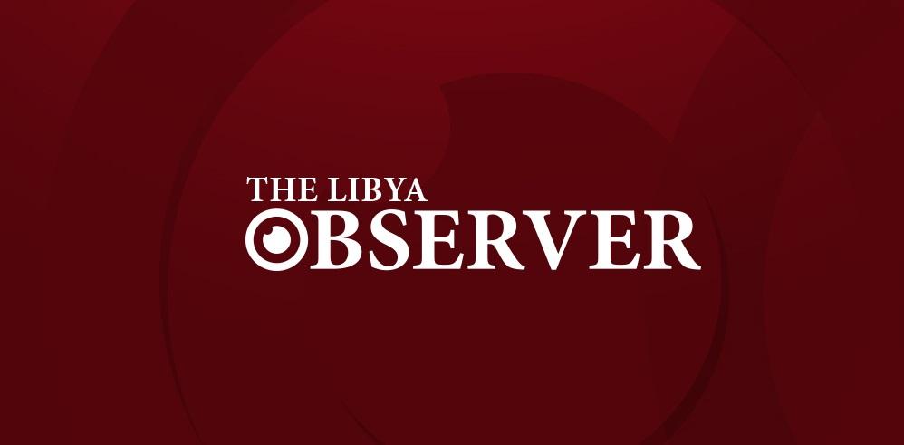 Libya Observer-news