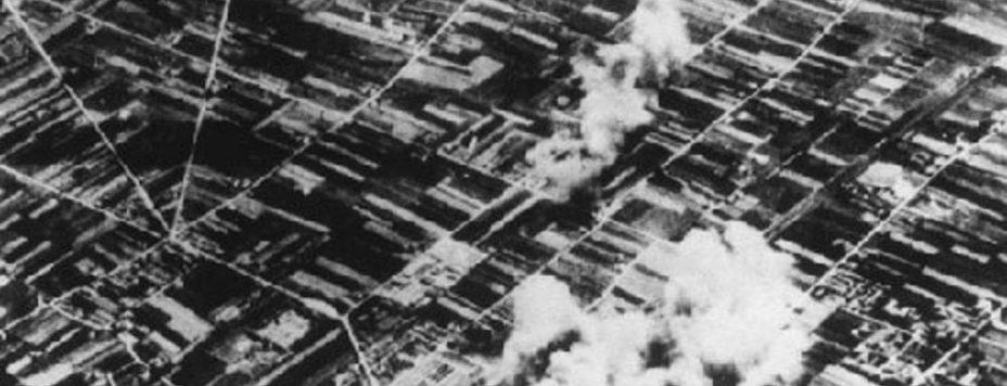 bombardamento-aereo-forli-big-beta-2