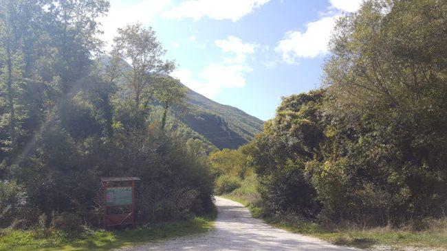 ordigno-bomba-valle-scurosa-2-650x366
