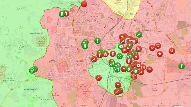 Syria-liveuamap_Aleppo_2016.12.07-800x450