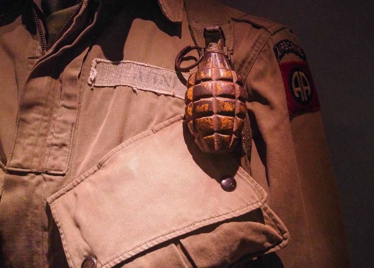 grenade_military_war