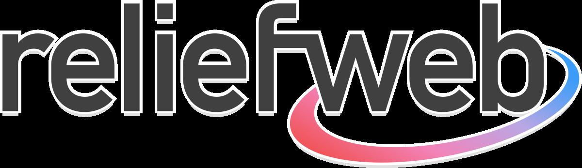 rw-logo-image-large