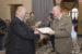 4 Consegna del CalendEsercito al Presidente della Provincia di Padova