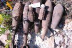 granadas-alfondeguilla-prensa-960x720