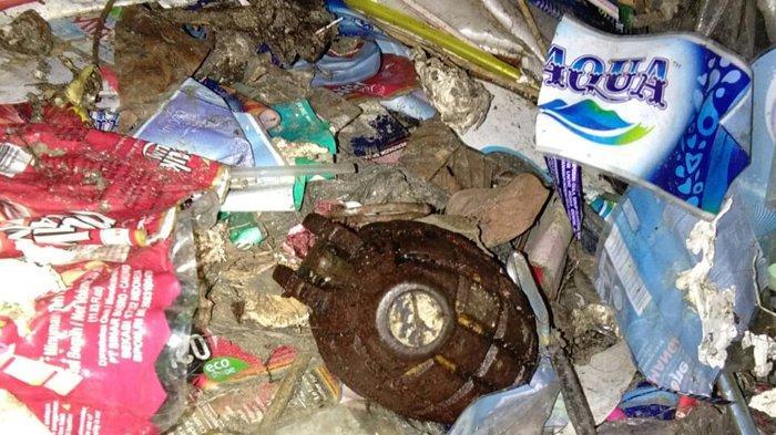 granat-jenis-nanas-ditemukan-di-tpa-tanjung-pinggir-kota-siantar-jumat-21122018
