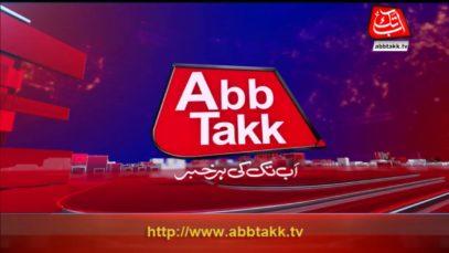 Abb-Takk-News-Live-407x229