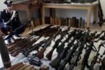 armi-sequestrate-e1547547154463-640x360