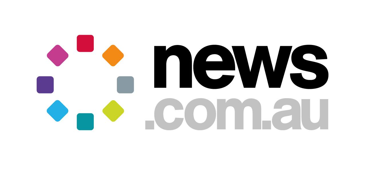 News.com_.au_RGB