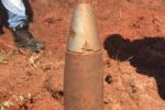 bomba-tres-lagoas-jpnews