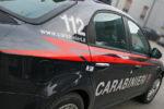 carabinieri-carabinieri-1024x594