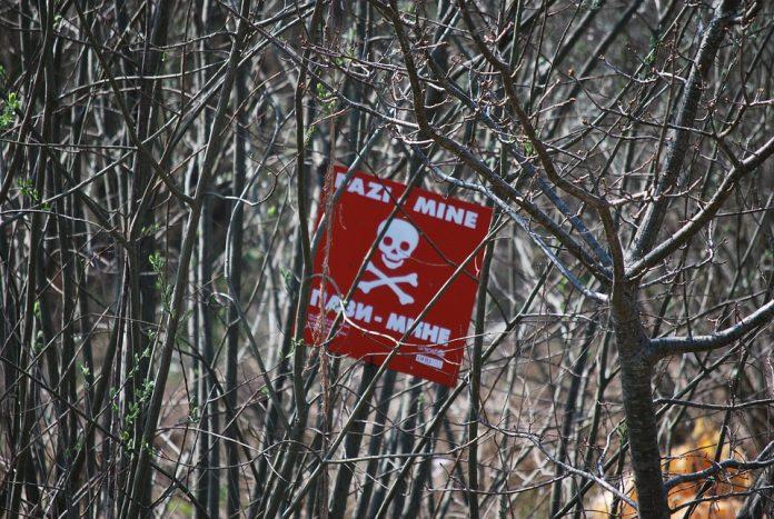 minefield-203740_960_720-696x467