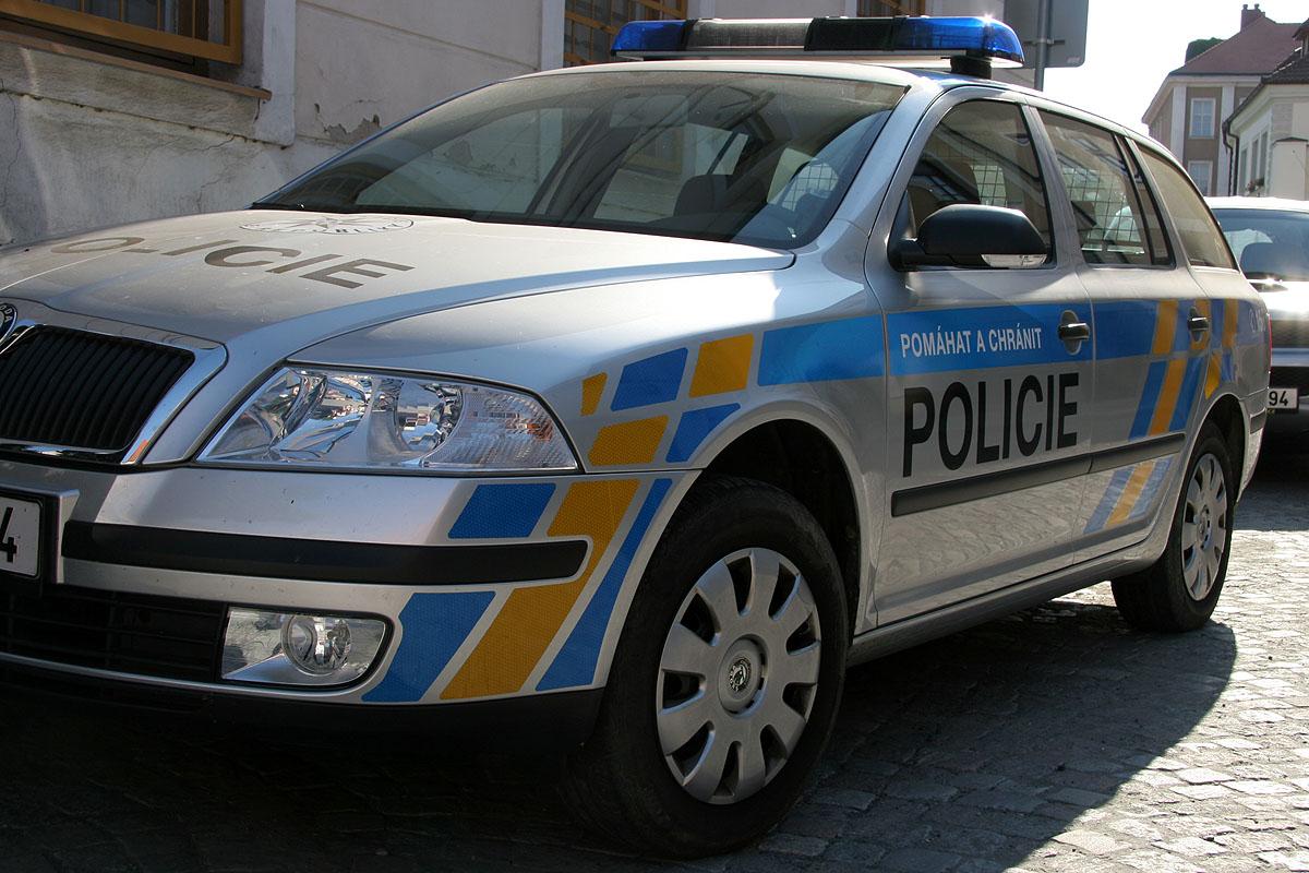 policie52