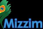1529063575150_mizzima-logo