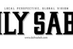 Dailysabah