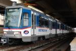 MRT3-696x463