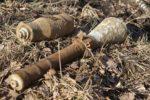 munice-panzerfaust-nalez-cvicna-strelnice_denik-630-16x9
