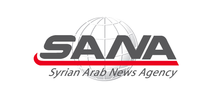 syrian-arab-news-agency-disrupted-by-cyberattack-sana
