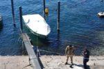 via-ai-lavori-nella-darsena-dal-lago-spunta-bomba-a-mano_98fe460e-45c5-11e9-a8b4-141515dc4ebd_998_397_original