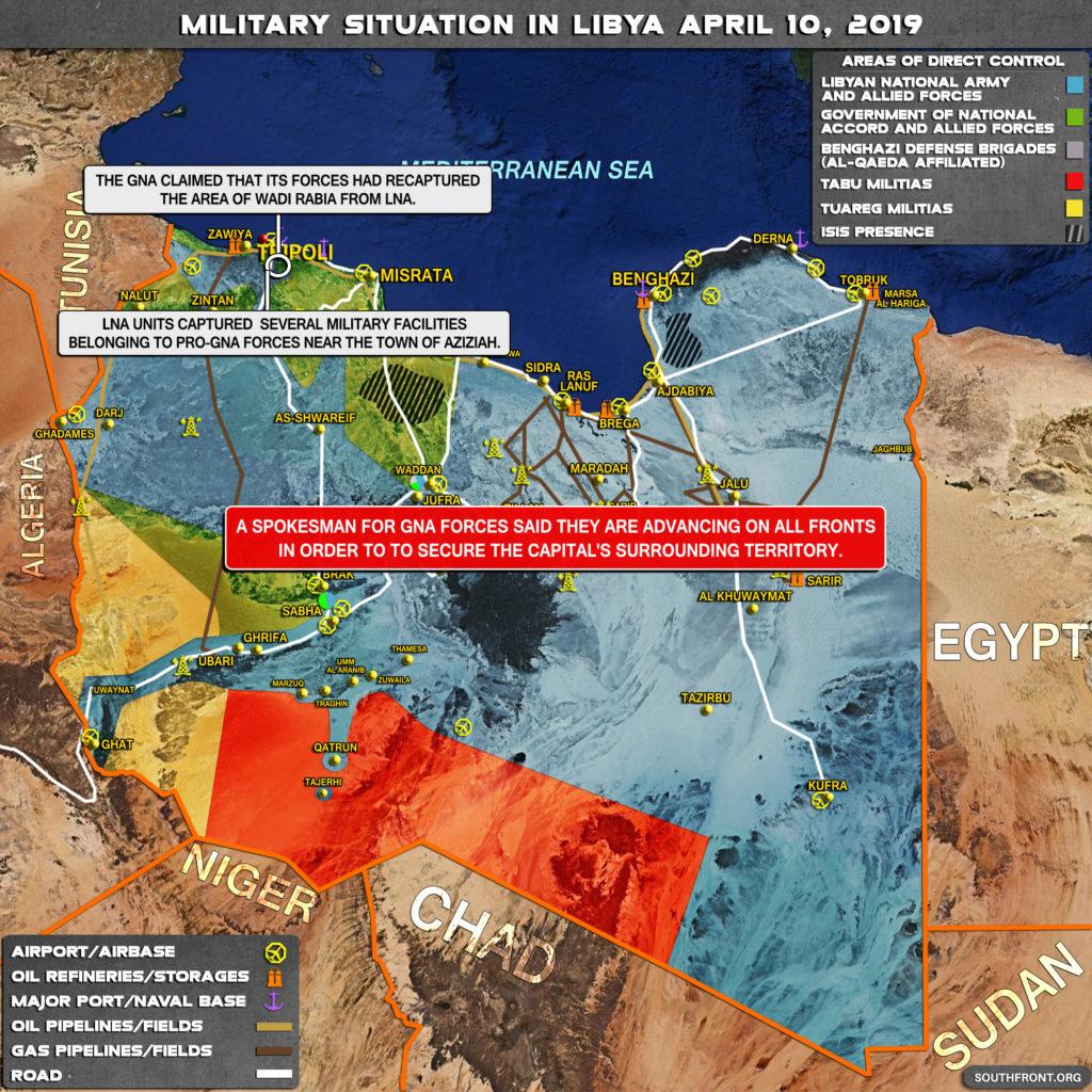 10april_Libyan_War_Map-1024x1024