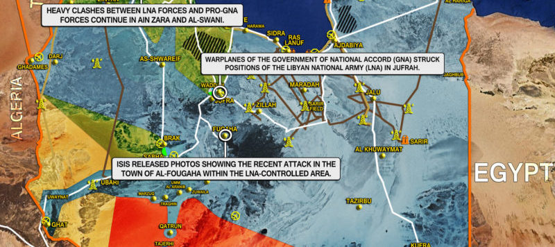 16april_Libyan_War_Map-800x415