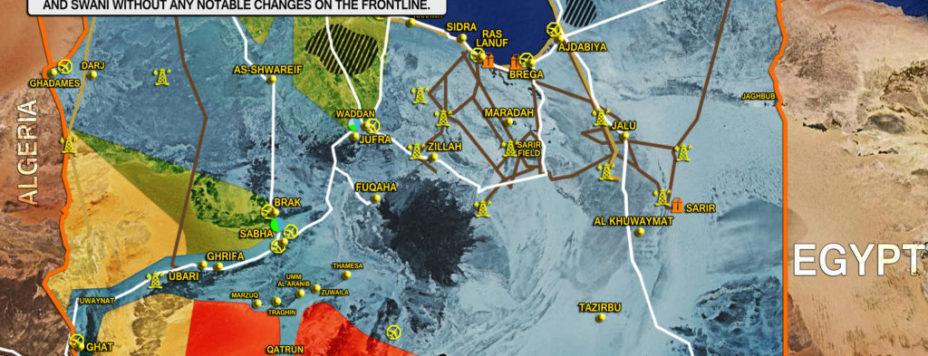 17april_Libyan_War_Map-1024x1024