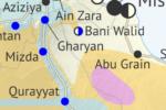 2019-04-14_libya-control-map-2019-lna-gna-tripoli