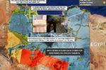21april_Libyan_War_Map-1024x1024