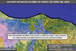 23april_Tripoli-map-2-1024x658