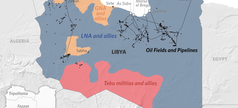 libya-oil-lna-gna-190411-w_0