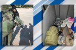 25f89b2f-d924-49bd-a7e3-490607f75074-large16x9_0516_grenades_web