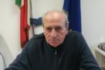 FRANCO LEONI (1)