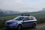 Policja_134