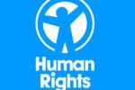 propuesta-de-diseno-de-logo-human-rights-derechos-humanos_por_leroy
