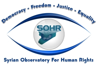 Syrian_Observatory_for_Human_Rights_Logo