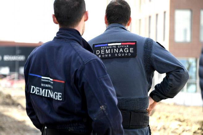demineurs-bombe-sur-les-lieux-interives-futur-parking_4395665