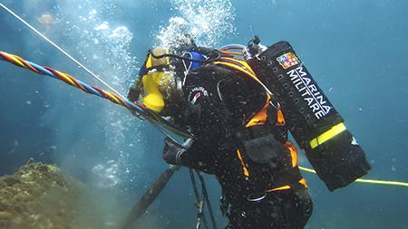 palombaro.ph_.marina.militare