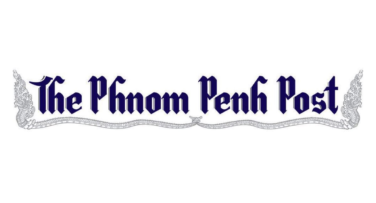 phnom-penh-post