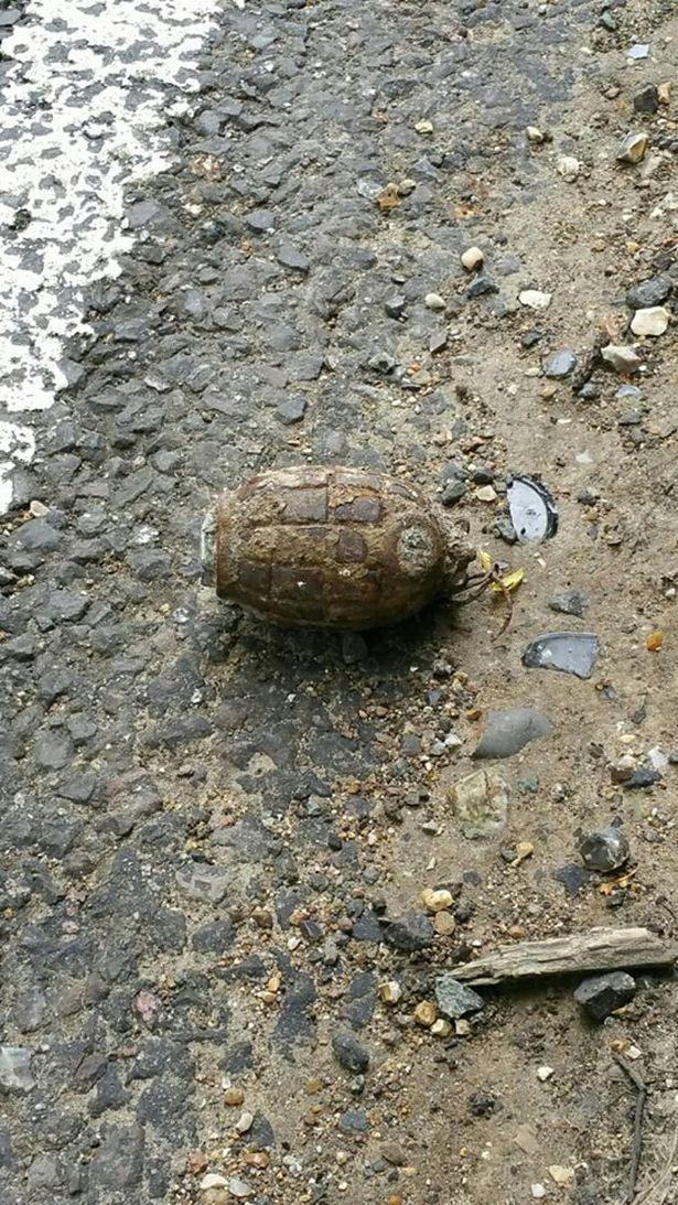 0_Saffron-Walden-hand-granade