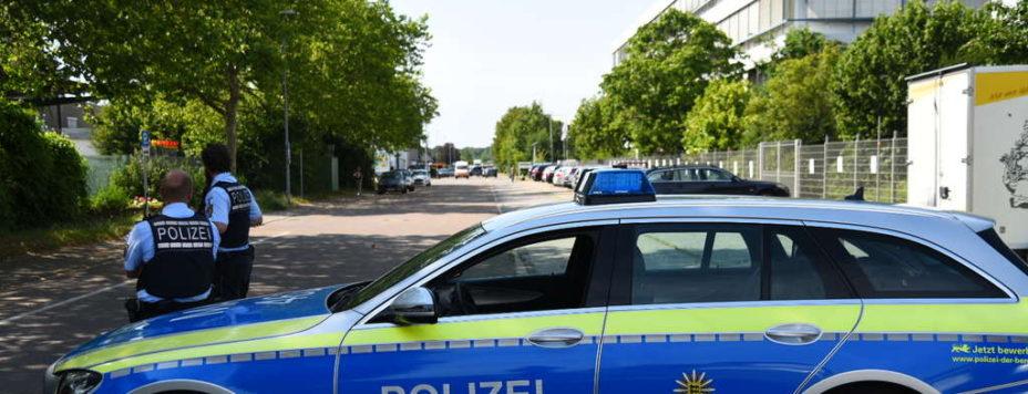 1586058050-fund-einer-fliegerbombe-plankstadt-8a7