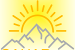 Sahar-News-Logo-SquareEnglish