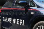 carabinieri-auto250817