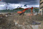 manifattura-ordigno-bellico-11-7-19-770x470