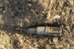 size3-15634544307803-124-nalez-munice-2
