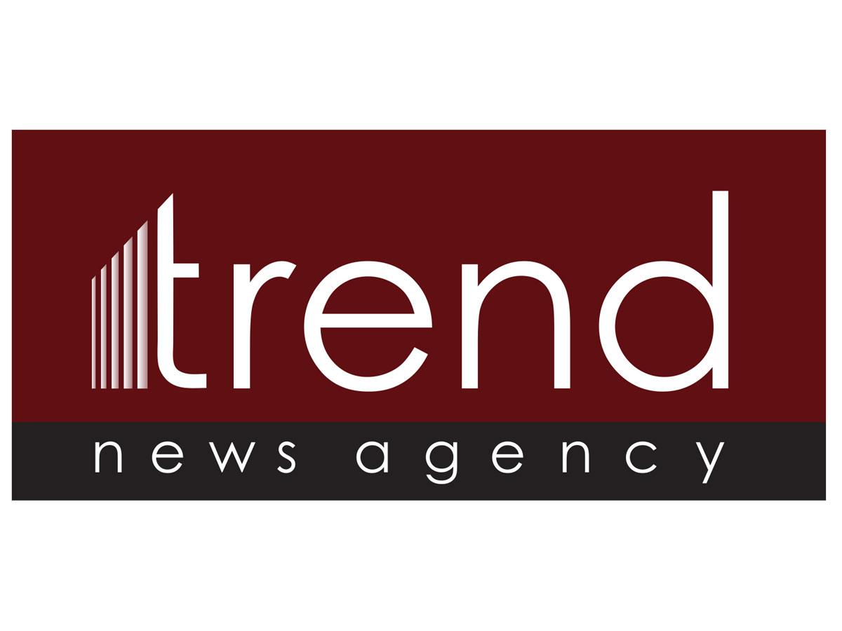 yeni_logo_trend_agency_060715